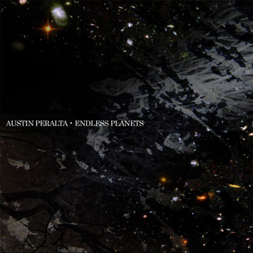 Austin_Peralta-Endless_Planets_b