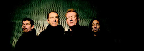Gang_of_Four_Content480x172