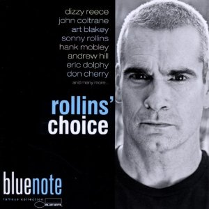 Rollins choice