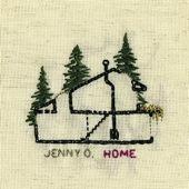home EP