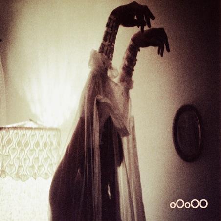 oOoOO – Artist You Should Know