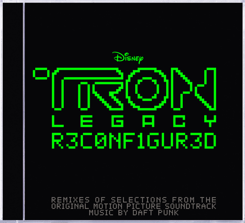 TRON_Recon_Hi