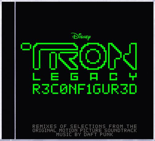 TRON_Recon_Hi