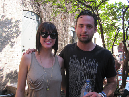 phantogram