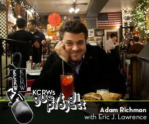AdamRichman