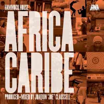 Africa Caribe1500px300dpi