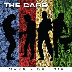 the cars_