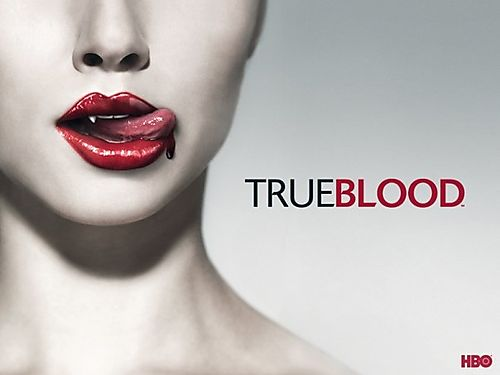 true-blood-logo1