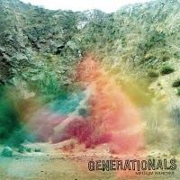 Generationals---Medium-Rarities