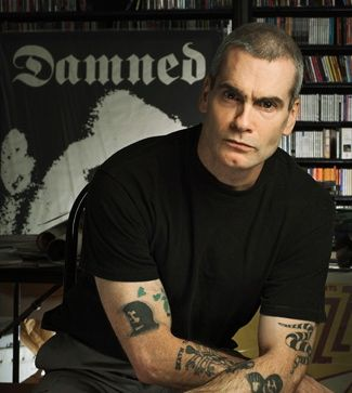 Henry-Rollins-2 crop