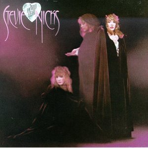 stevie nicks wild heart_