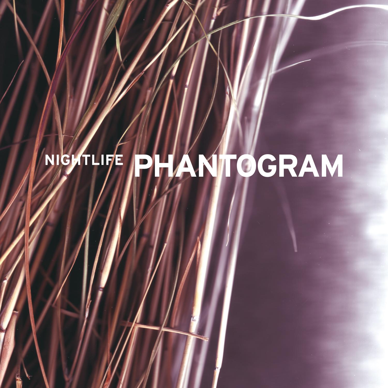 Phantogram: Artist You Should Know