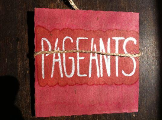 pagenats