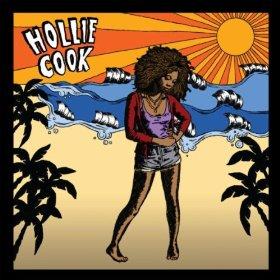 HollieCook