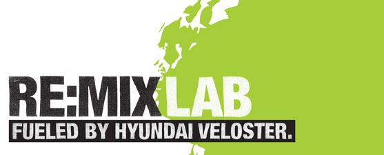 remix-lab-la-header
