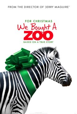 we-bought-a-zoo-movie-poster-3