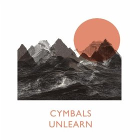 cymbals_
