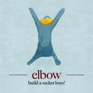 elbow_