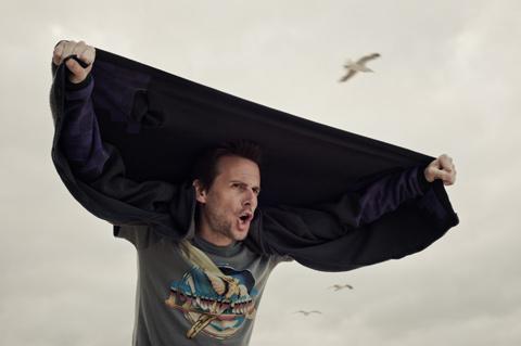 Clark-Seagull-credit-Dian-McLeod-480px