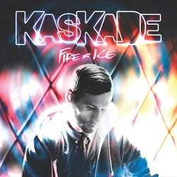 Kaskade_Fire_and_Ice