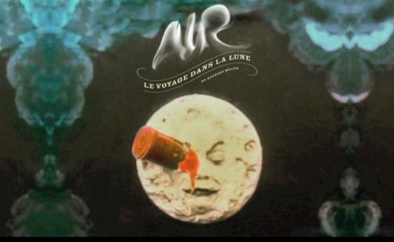 air-le_voyage_dans_la_lune