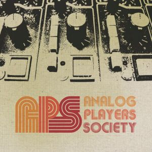 analog players society