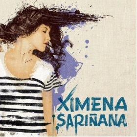 Ximena Sarinana Record Store Day Release – La Llorona (Live on KCRW)