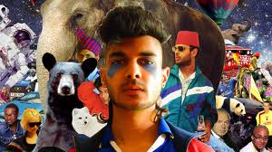 Jai Paul