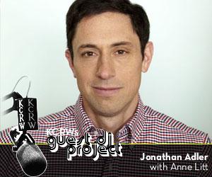 JonathanAdler