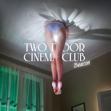 New Two Door Cinema Club – Sleep Alone