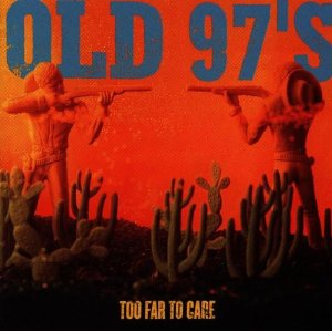 old 97s_