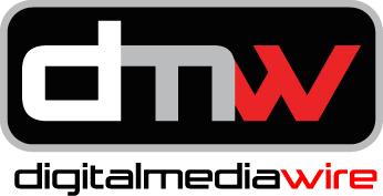 DMW_logo_300dpi