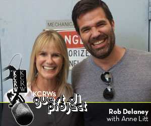RobDelaney