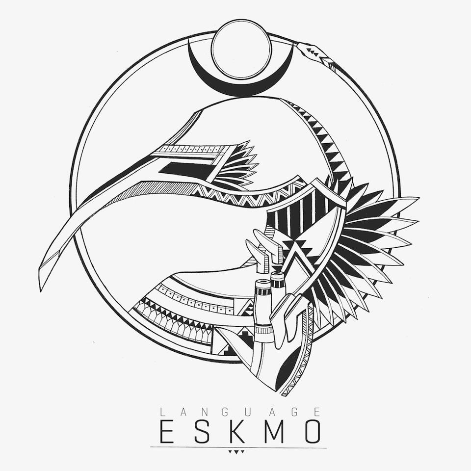 Eskmo: Local Artist We Love
