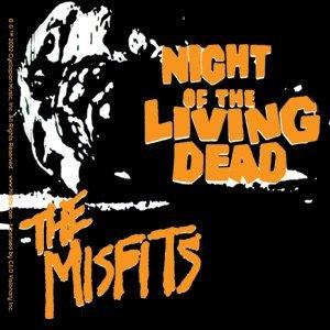 misfits_