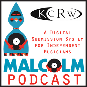malcolm-podcast