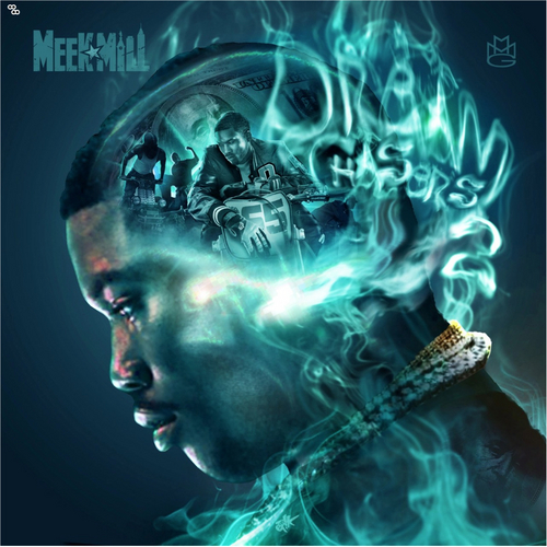Meek_Mill_Dreamchasers_2