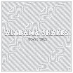 alabama shakes_