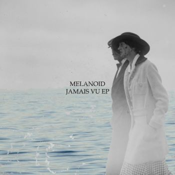 melanoid