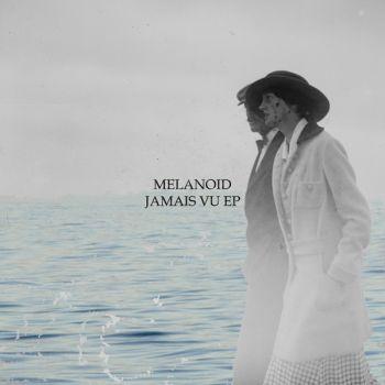 melanoid