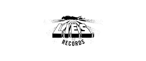 lies_records_600x250