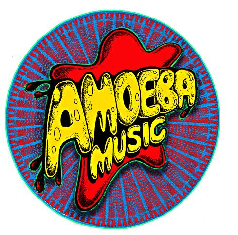 amoeba-psych