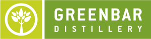greenbar