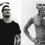 Henry+Rollins++Goldie+RollinsGoldie