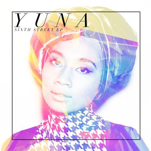 Yuna_SixthStreetEp.tif