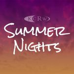 Summer Nights Promo_612