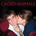 caged-original