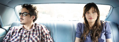 She_and_Him480x172