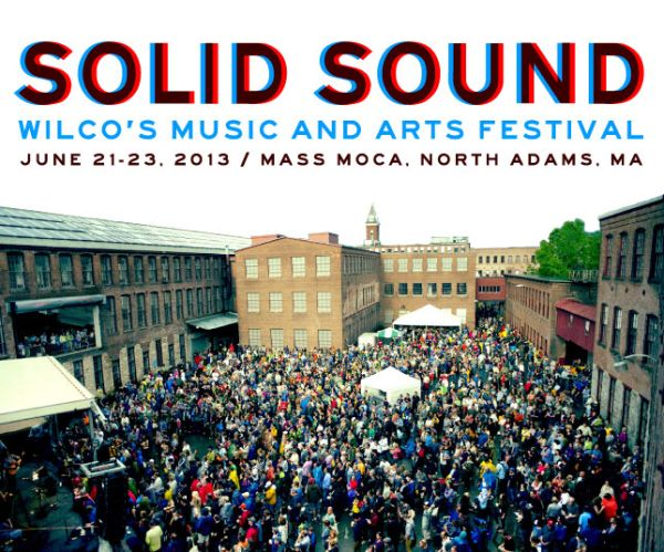 wilco-solidsound1