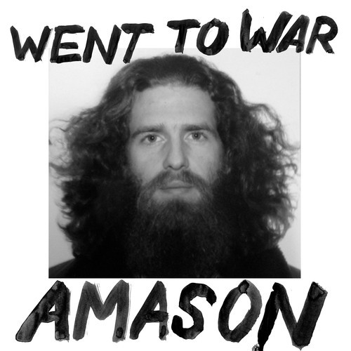 amason-went-to-war